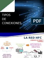 TIPOS DE CONEXIONES.pptx
