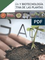Plantas - Biologia y Biotecnologia Reproductiva de las Plantas.pdf