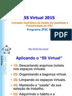 Oficina 5S Virtual