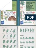 Plantas - Diccionario Ilustrado de la Botanica.pdf