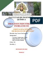 PII-LAB.pdf