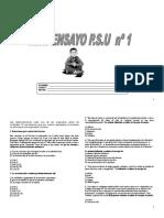 29791136-ensayo-2lenguaje.doc