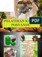 PELATIHAN KADER.pptx