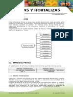 capitulofrutasyhortalizas-110514075518-phpapp02