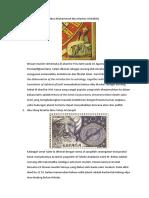 Tokoh-tokoh Ilmuwan Islam.pdf
