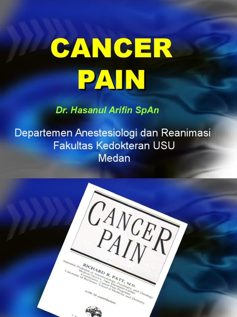 Unduh 94 Background Ppt Farmakologi HD Paling Keren