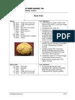 245099026-Roti-Polo-AC-092