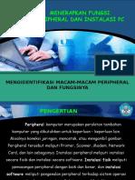 Materi FPIP
