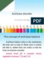 Acid base disorder.pdf