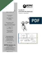 Laboratorio de Espirometria.pdf