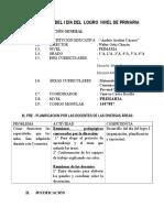 PRIMARIA DIA DEL LOGRO 2016.docx
