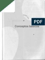 Samuelson - Economía - Conceptos Básicos