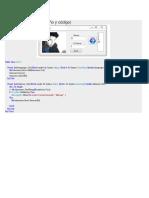programas visual basic net.pdf