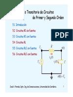 Presentacion-Analisis-Transitorio