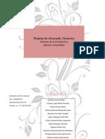 Plantas Comestibles de la Región de Alvarado, Veracruz