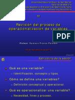 PI2014-II_s5_Operacionalización de variables-GFP (06.09.2014)