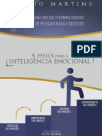 eBook Inteligência Emocional