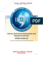 IDRN+1300+Spear+v5+20120110