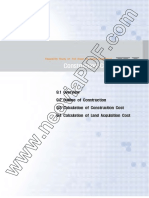 Chapter 9 - Construction Cost.c.compressed.pdf
