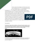 Filtros Percoladores y Biodiscos