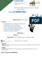 REPORTE-DE-NIVEL.docx