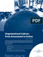 2009 03 10 Organizational Culture (1)