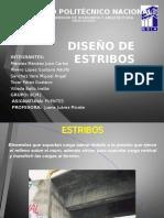 exposicion-estribos-1.pptx