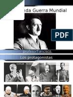 04 - Campaña Polonia