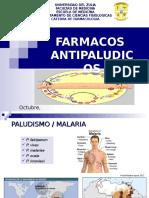 175251062 Antipaludicos y Antituberculosos Octubre 2013