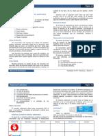 Manual Del Participante Redacción Publicitaria 2016 (45-57)