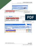Excel Guide Handbook115