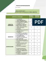 FICHA AUTOEVALUACION TRABAJO FINAL.pdf