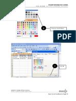Excel Guide Handbook114