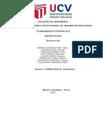 APLICACIÓN-DE-MATRIZ-PEYEA-mejorado (1).docx