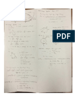 Dose Ventura Probset3 SOLUTION