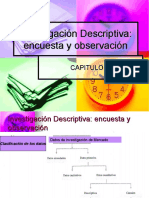 Investigación-Descriptiva2011.ppt