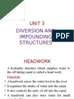 unit3diversionheadwork-140927114314-phpapp01