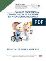 PT-206_+Protocolo+de+Enfermería+cuidados+con+el+paciente+en+atención+domiciliaria (1)