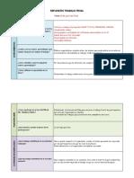 Reflexión Final.pdf