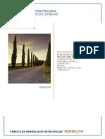 Microproyecto (Administración)