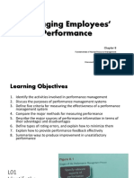 Lesson 08 - Managing Employees_ Performance
