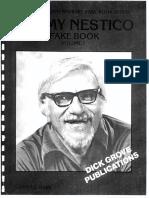 Fake Book Index