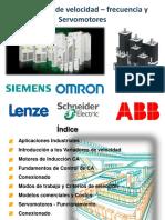 Servomotores y Variadores de Velocidad-Frecuencia.pdf
