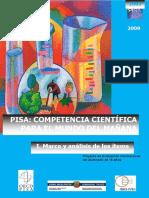 ciencias_PISA2009completo