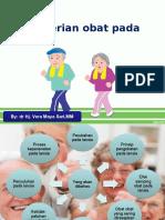 Prolanis geriatri