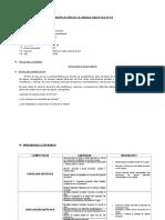 PRIMERA UNIDAD ARTE 4° AÑO (1).docx