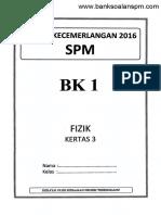 Pep.kertas 3 BK1 Terengganu 2016_soalan_fizik