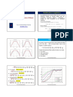 Slide 3.PDF Unlocked