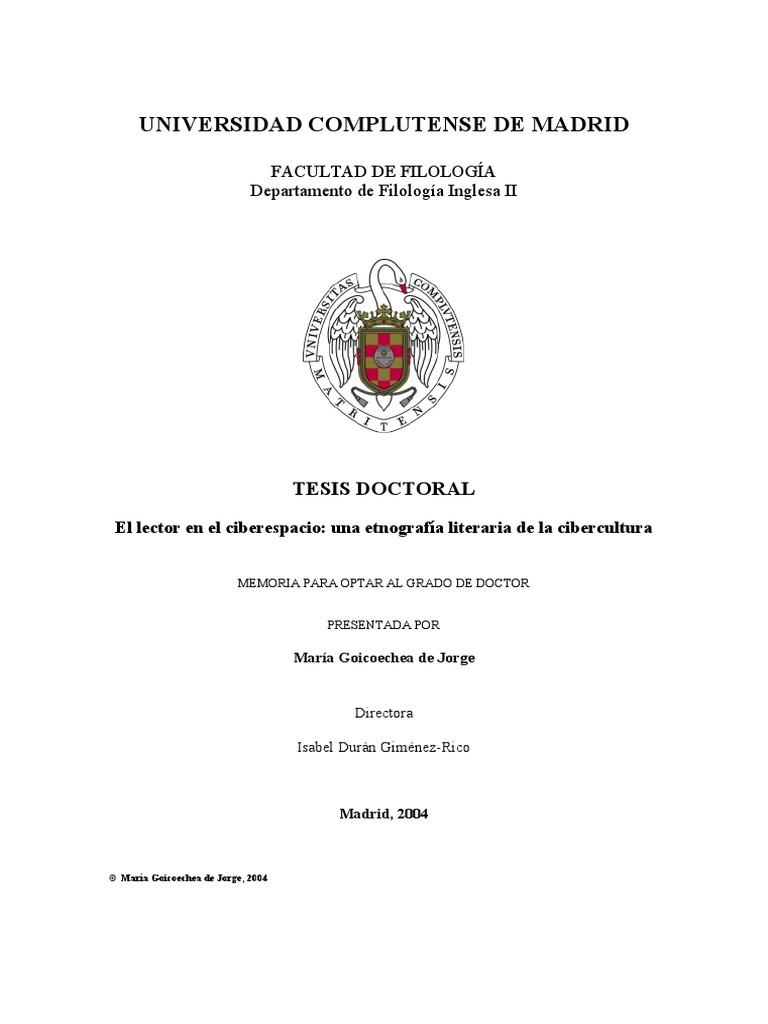 buy online 4080f b22ef tecnoromanticismo.pdf