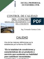 CONTOL DE CALIDAD DEL C_ 1.pptx